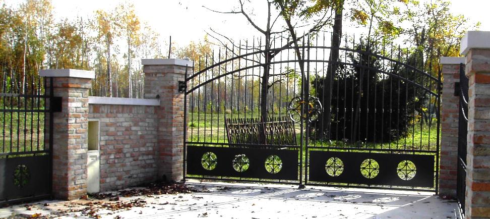 est cancello ervas 02.jpg