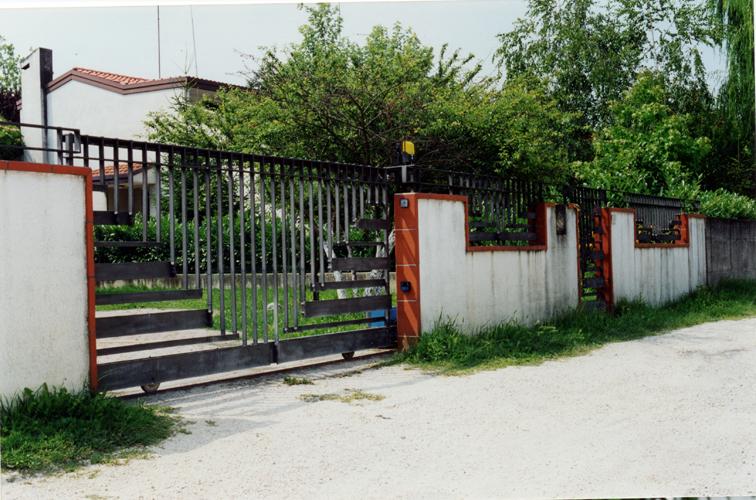 cancello prete 02 500.jpg
