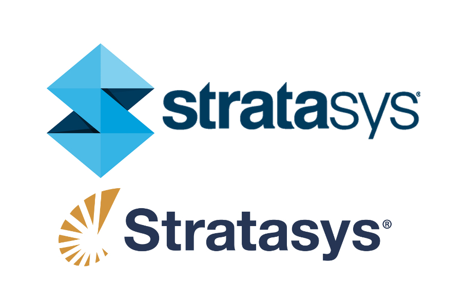 Stratasys about the American Flag
