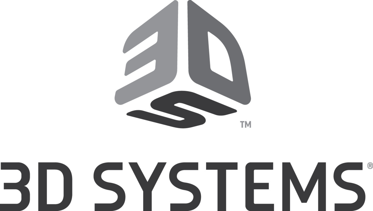 3D Systems about Sculpture and New Techs