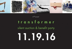 Transformer Auction