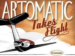 Artomatic Takes Flight