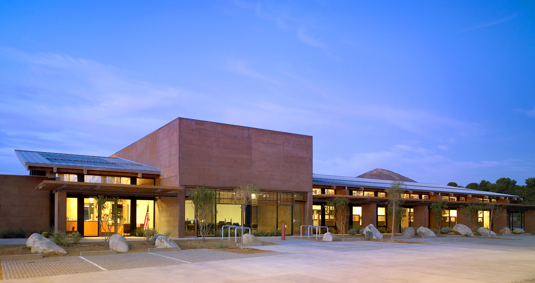 Publication_Mojave Forest Service Ranger Station.jpg