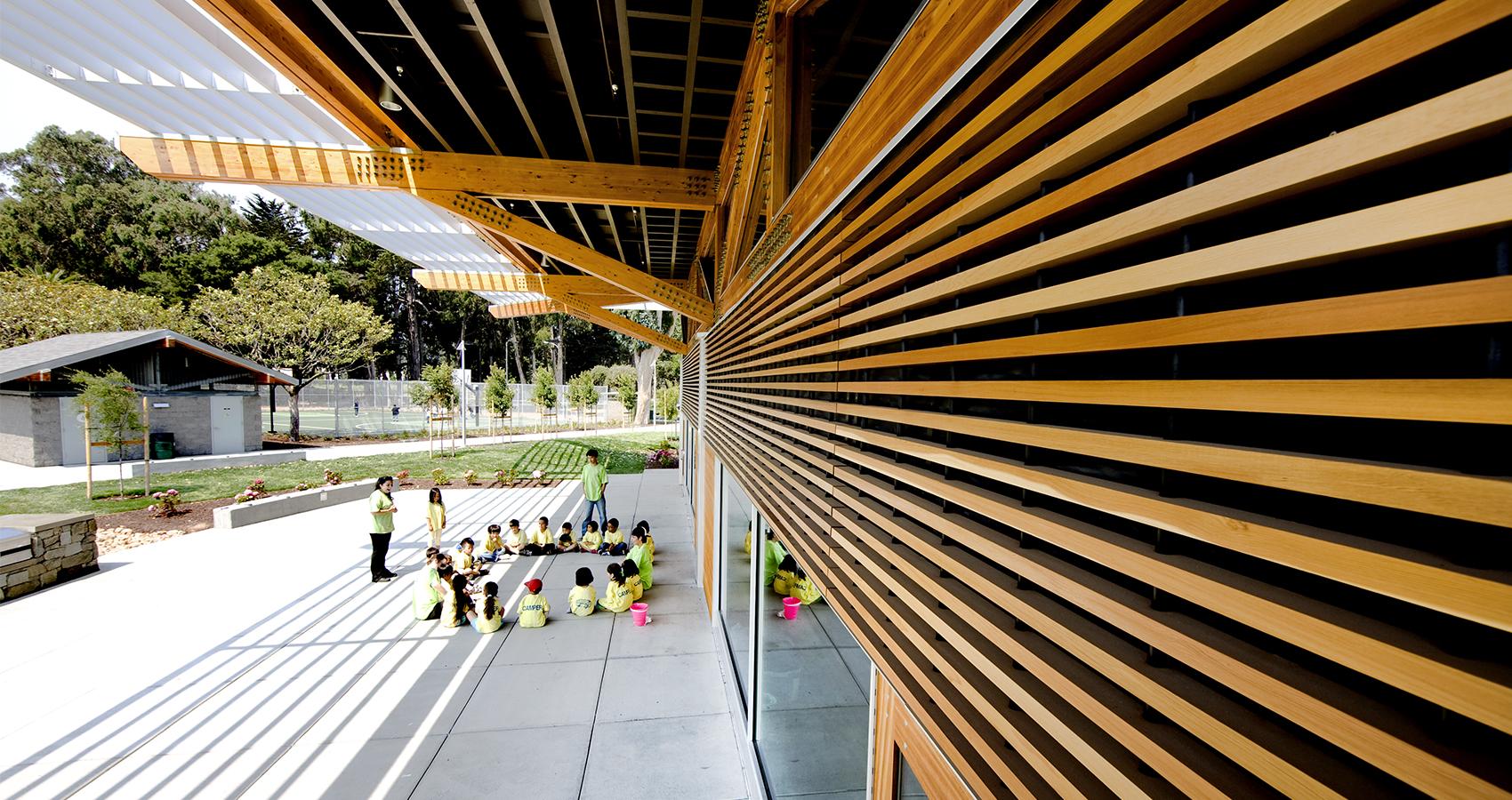Publication_Orange Park Recreation Center.jpg