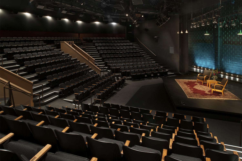 Projects_Berkeley Repertory Theatre 8.jpg