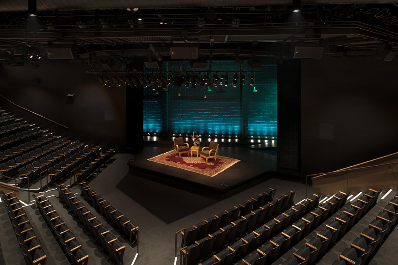 Projects_Berkeley Repertory Theatre 14.jpg