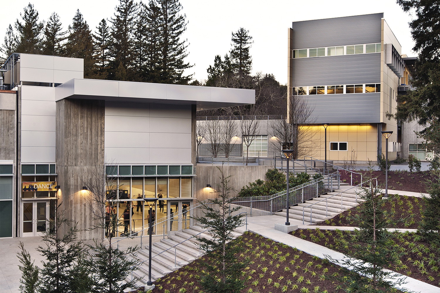 01_Projects_Community College Complex - Performing Arts Building.jpg