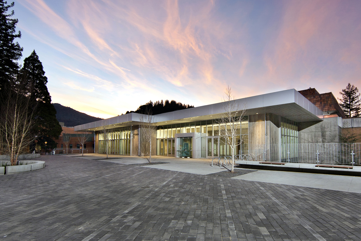03_Projects_Community College Complex - Performing Arts Building.jpg