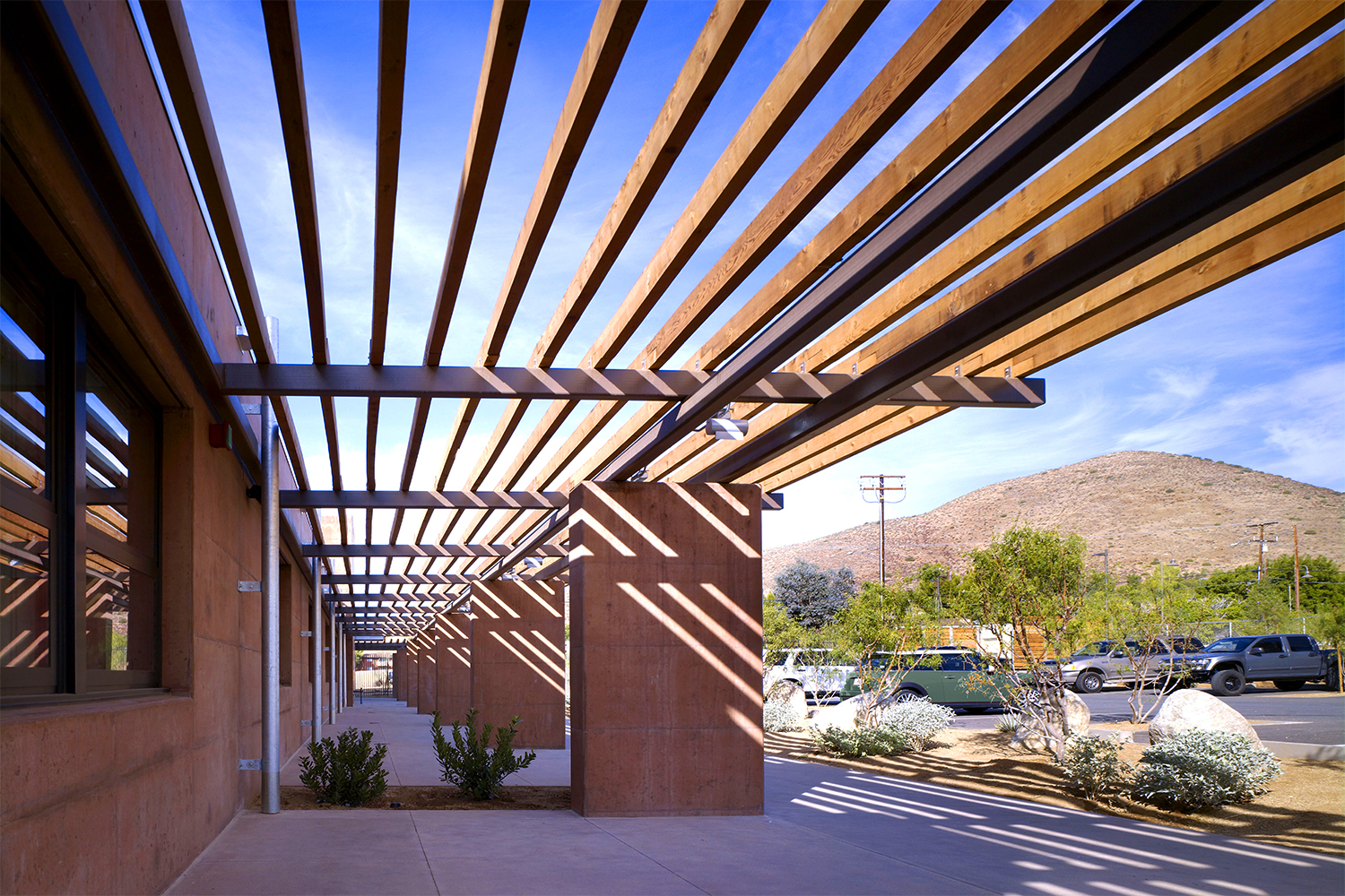 07_Projects_Mojave Desert Forest Service Ranger Station.jpg