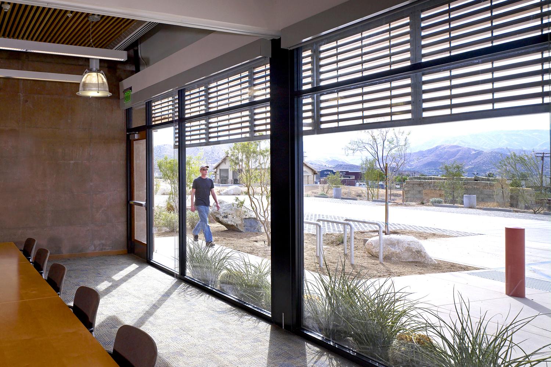 14_Projects_Mojave Desert Forest Service Ranger Station.jpg