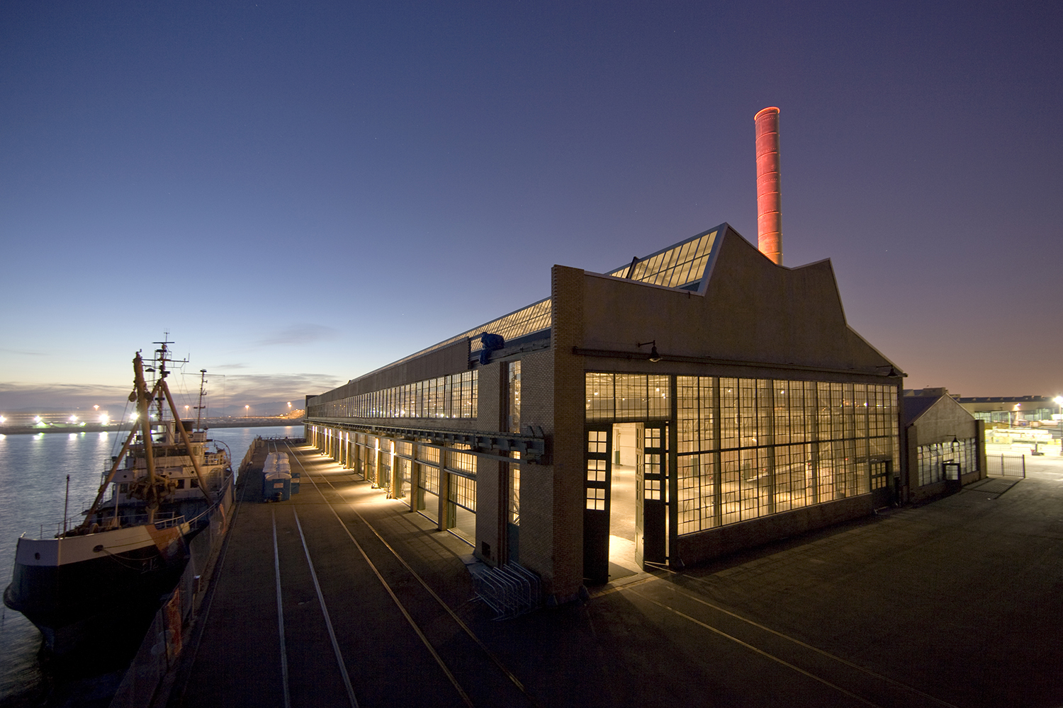 01_Projects_Ford Assembly Building.jpg