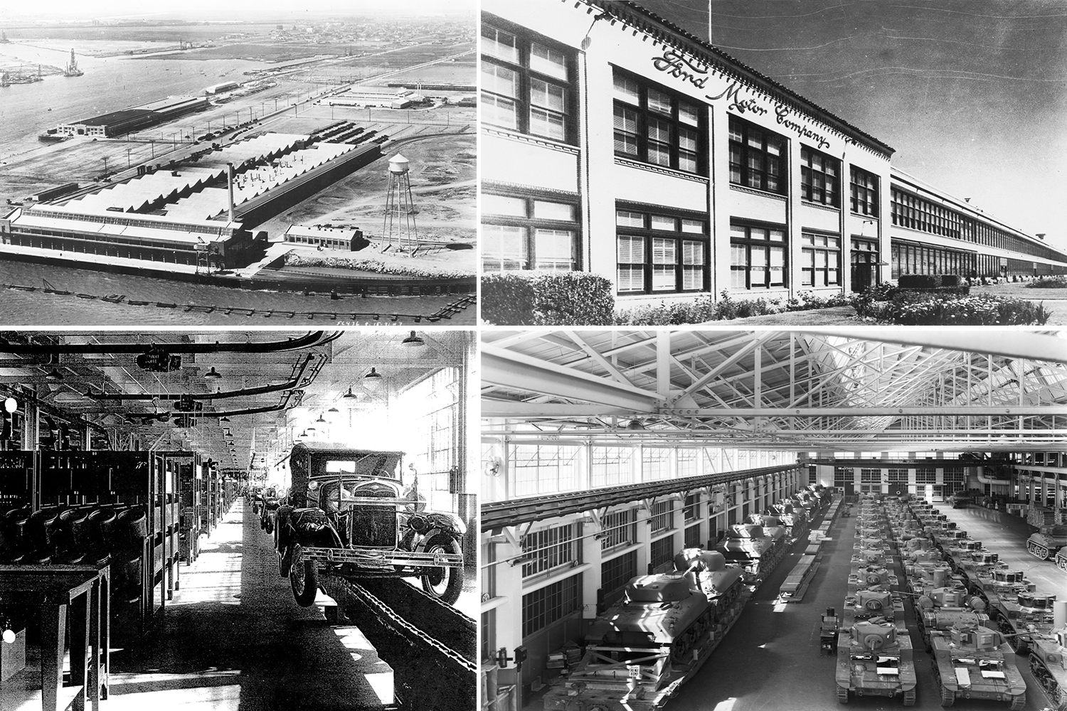 14_Projects_Ford Assembly Building.jpg