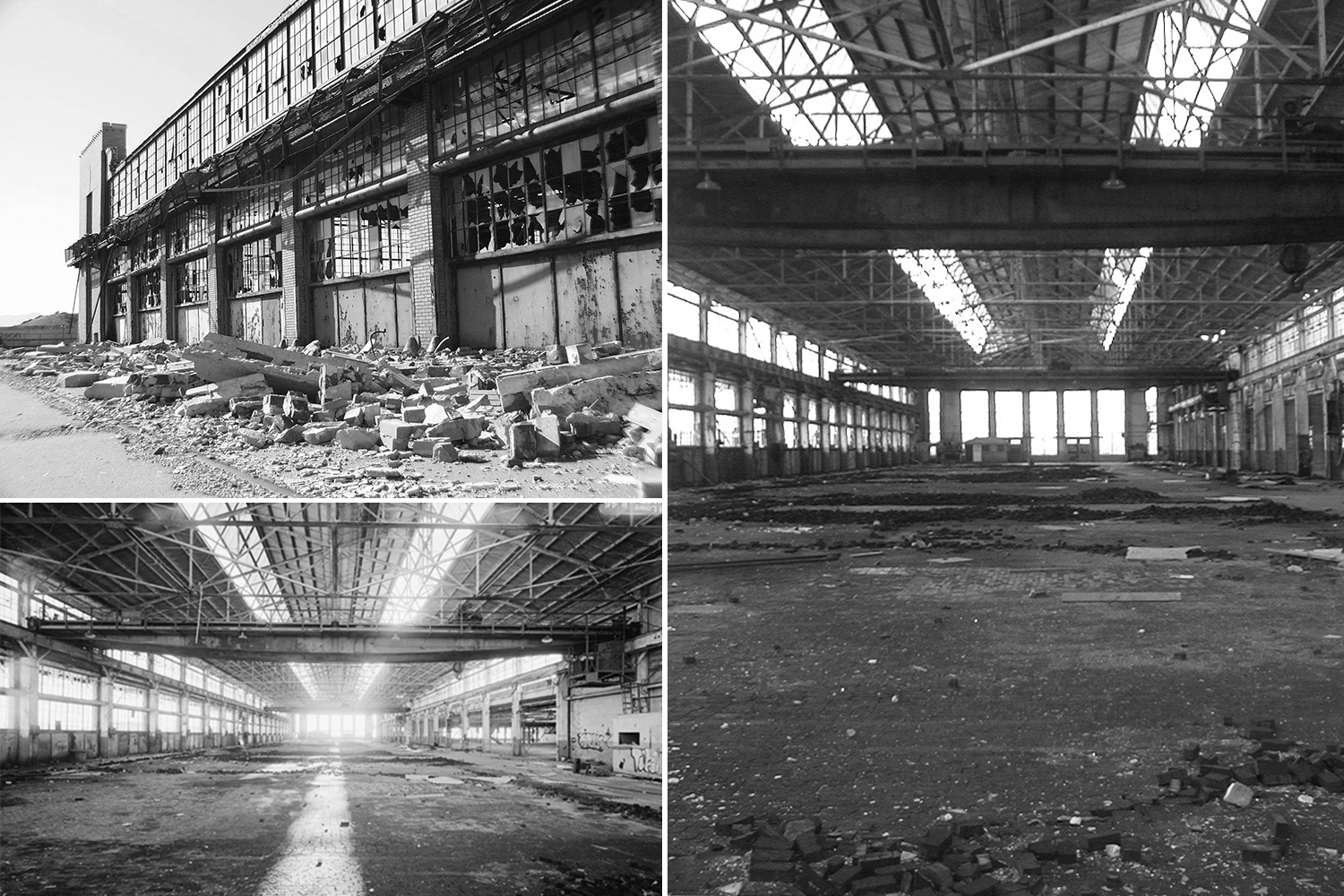 18_Projects_Ford Assembly Building.jpg