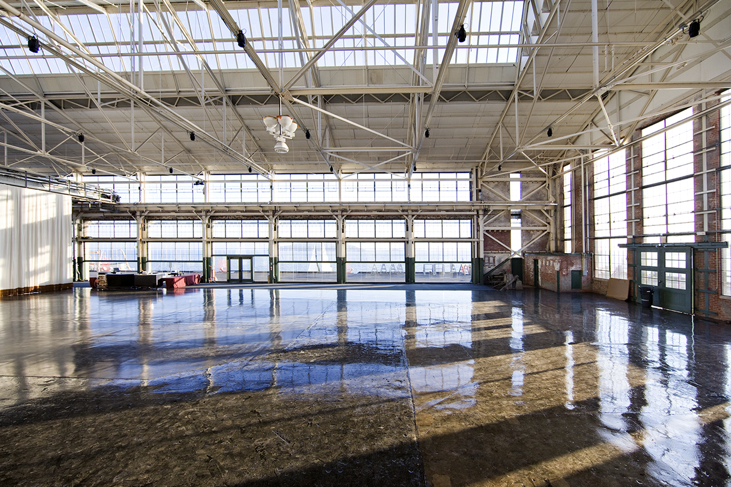 10_Projects_Ford Assembly Building.jpg