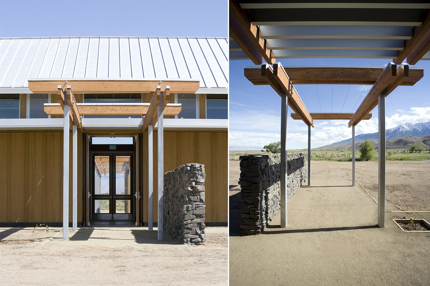 13_Projects_Eastern Sierra Inter-Agency Visitor Center.jpg