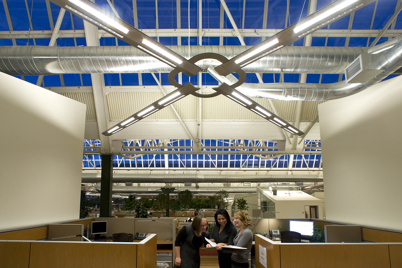 05_Projects_SunPower Corporation Office Headquarters.jpg