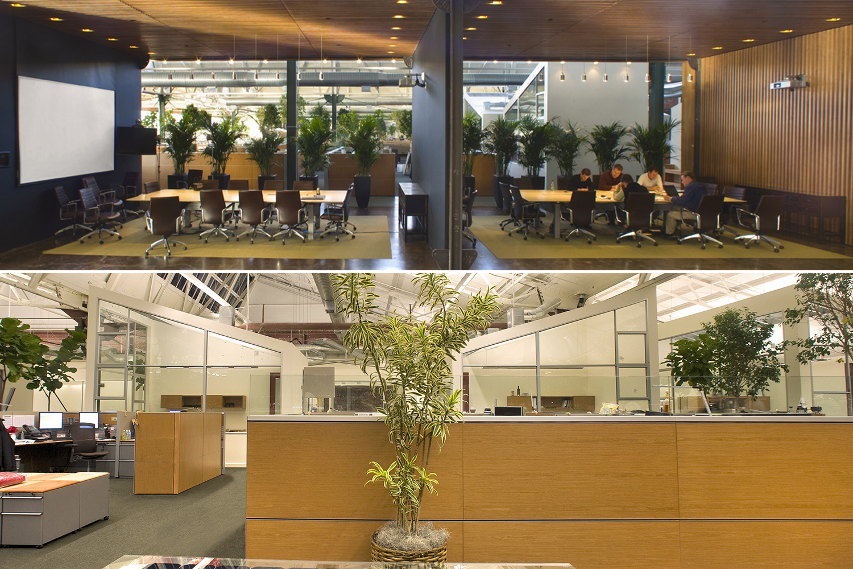 08_Projects_SunPower Corporation Office Headquarters.jpg