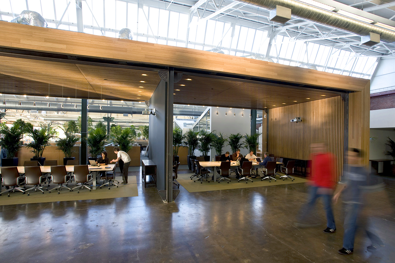 09_Projects_SunPower Corporation Office Headquarters.jpg