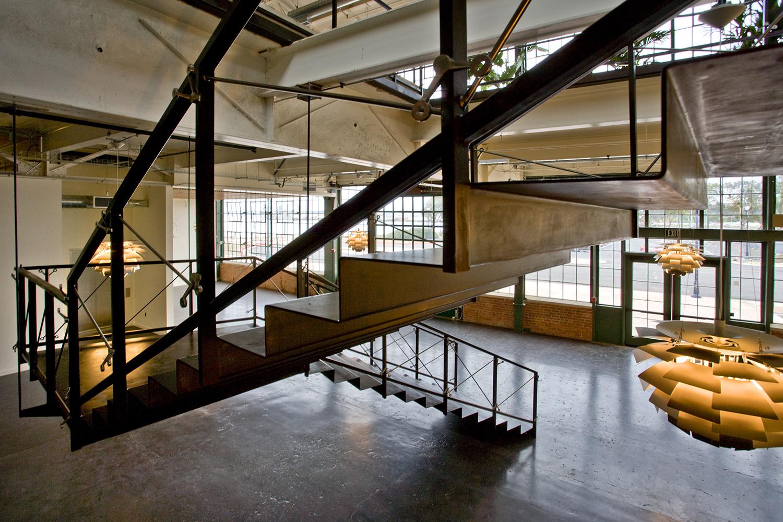 04_Projects_SunPower Corporation Office Headquarters.jpg