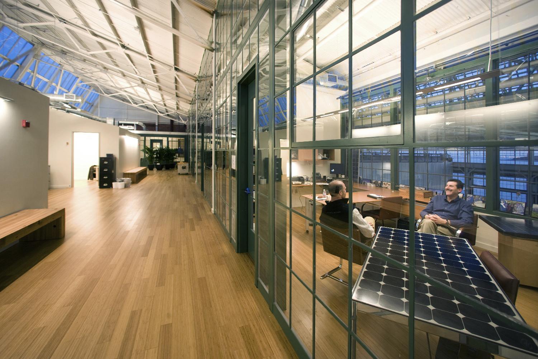 17_Projects_SunPower Corporation Office Headquarters.jpg