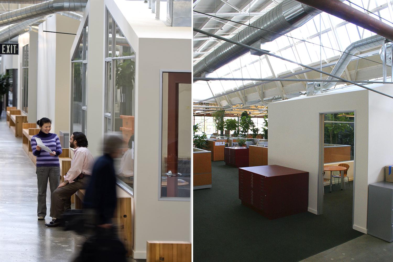 19_Projects_SunPower Corporation Office Headquarters.jpg