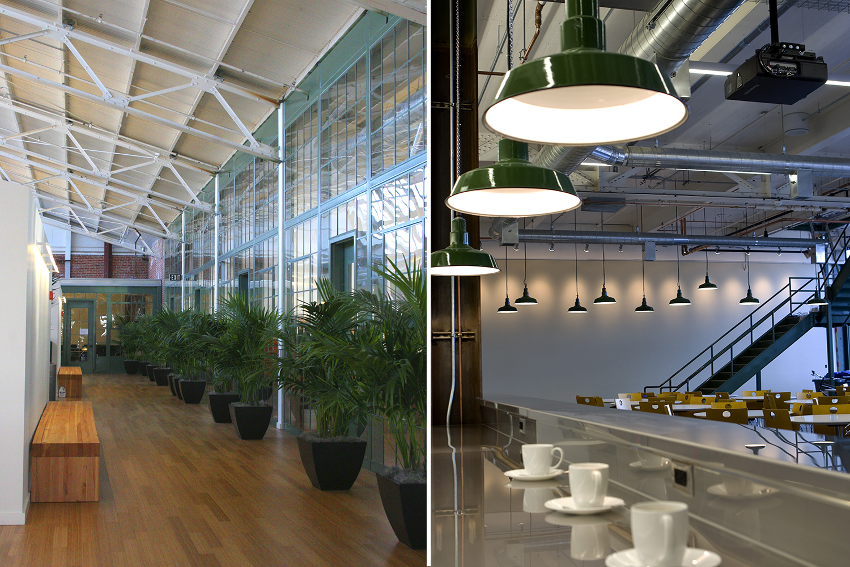 13_Projects_SunPower Corporation Office Headquarters.jpg