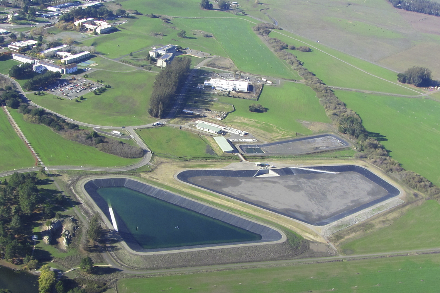 01_Projects_Waste Water Treatment Facility.jpg