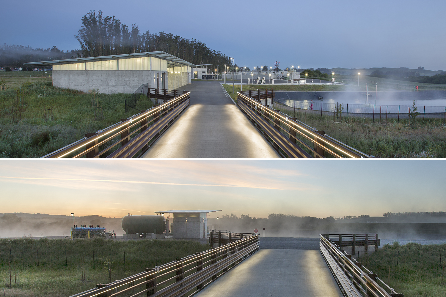 03_Projects_Waste Water Treatment Facility.jpg