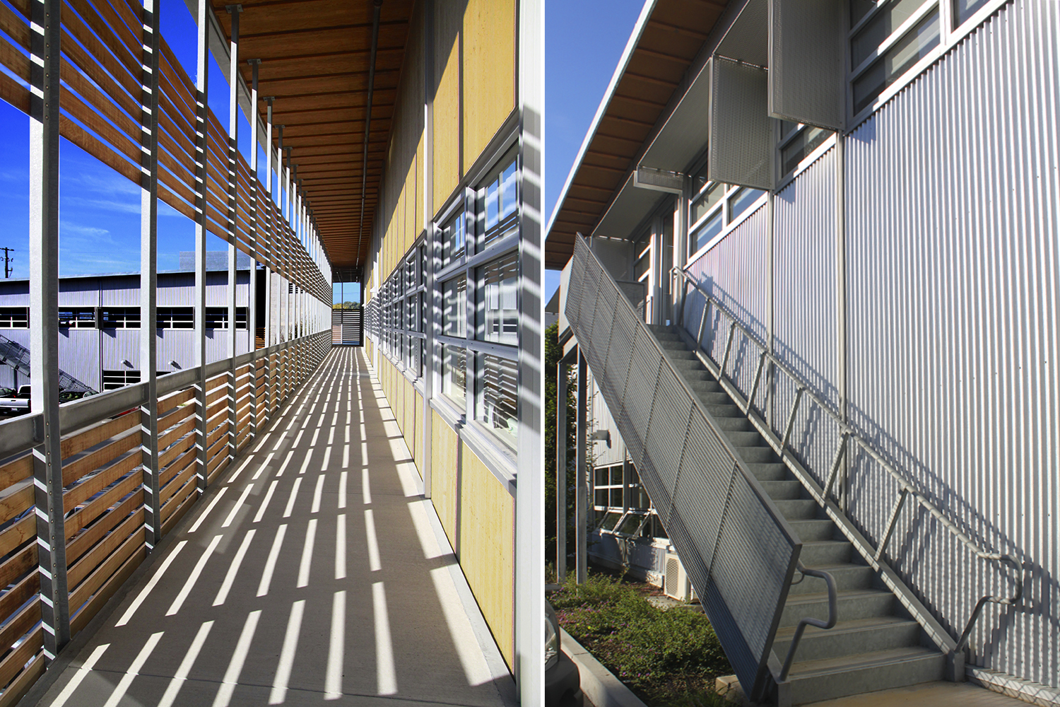 05_Projects_Green Office Building.jpg