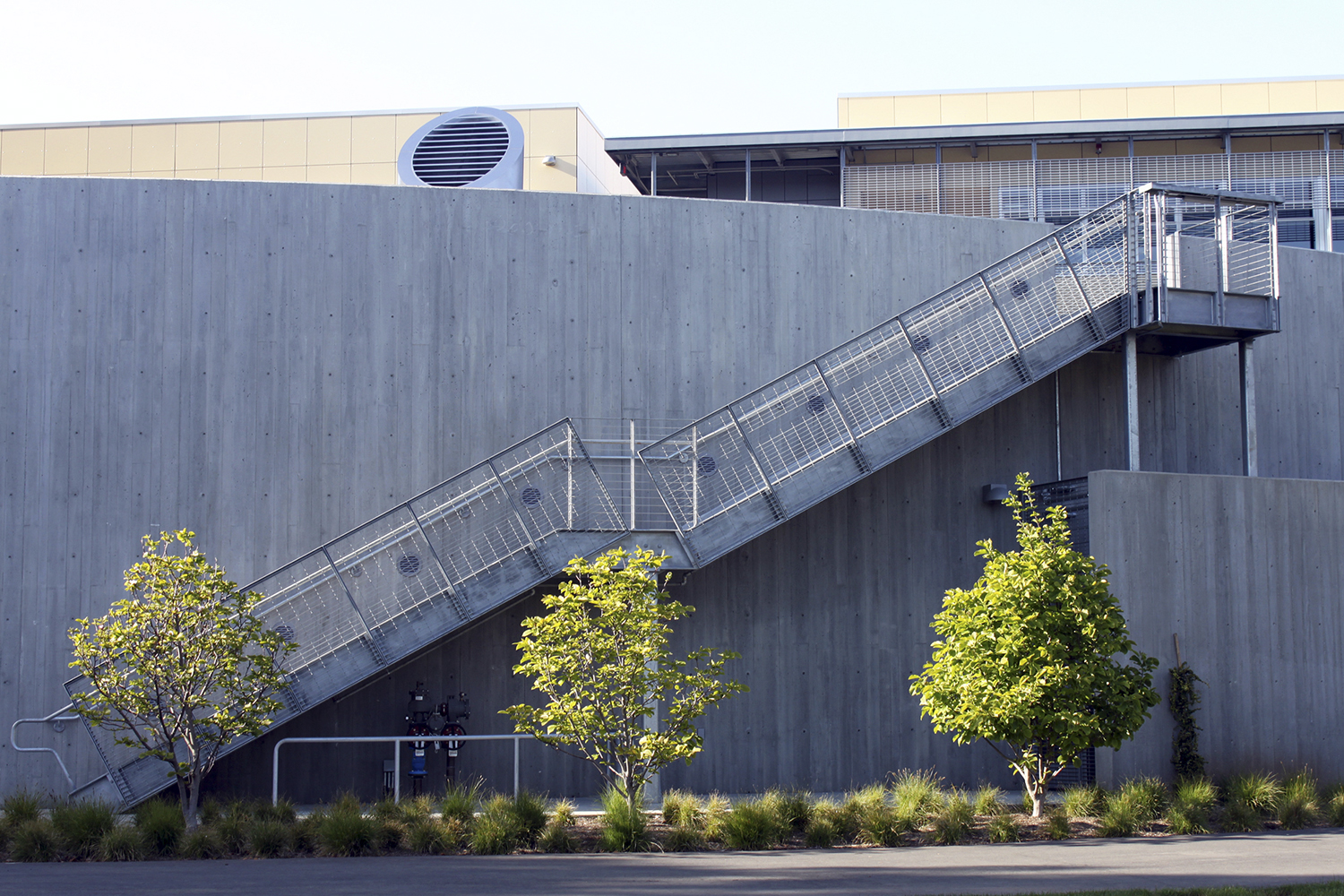 02_Projects_COM-Fine Arts Building.jpg