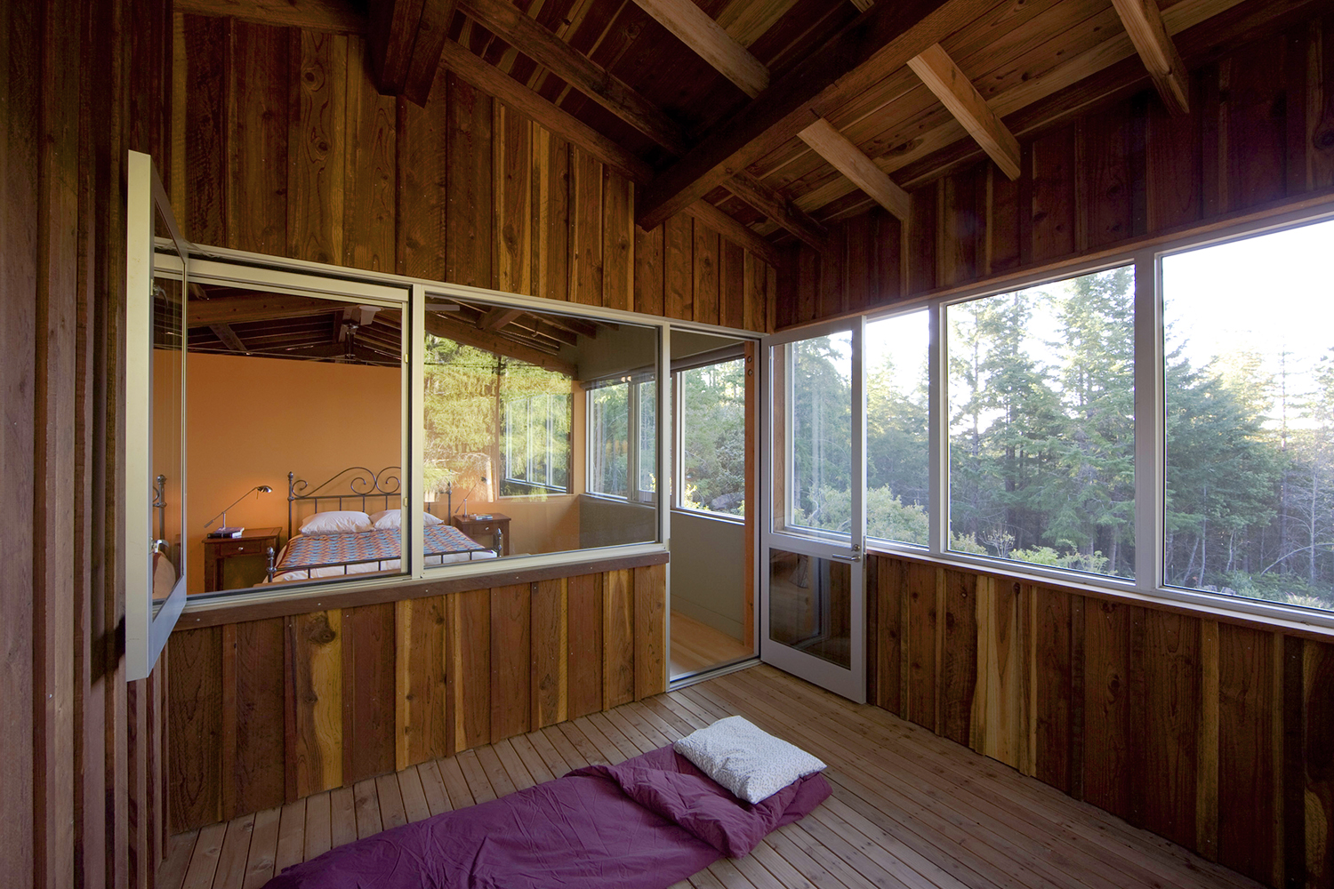 07_Projects_House for Two Artists.jpg