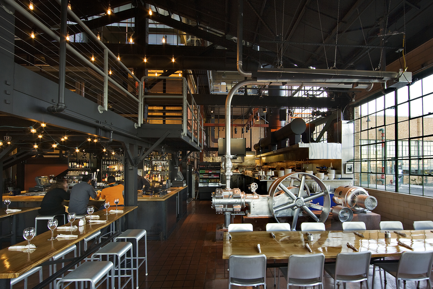 02_Projects_The Boiler House Restaurant.jpg