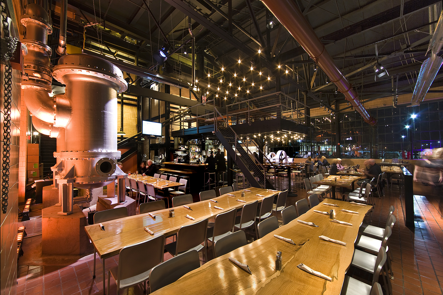 08_Projects_The Boiler House Restaurant.jpg