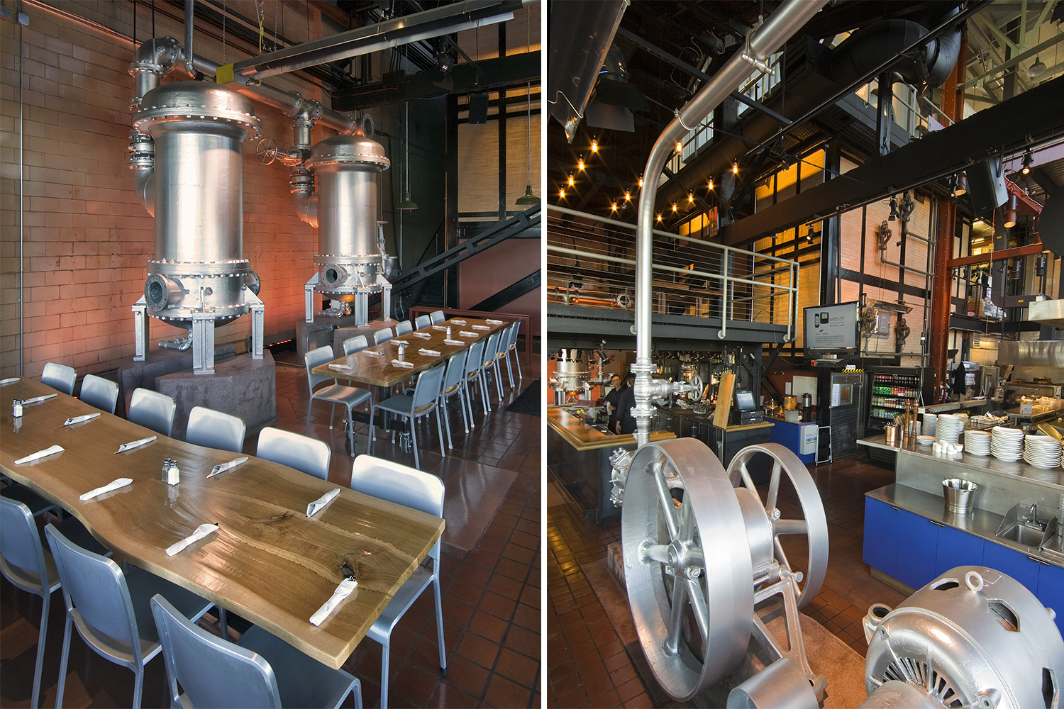 10_Projects_The Boiler House Restaurant.jpg