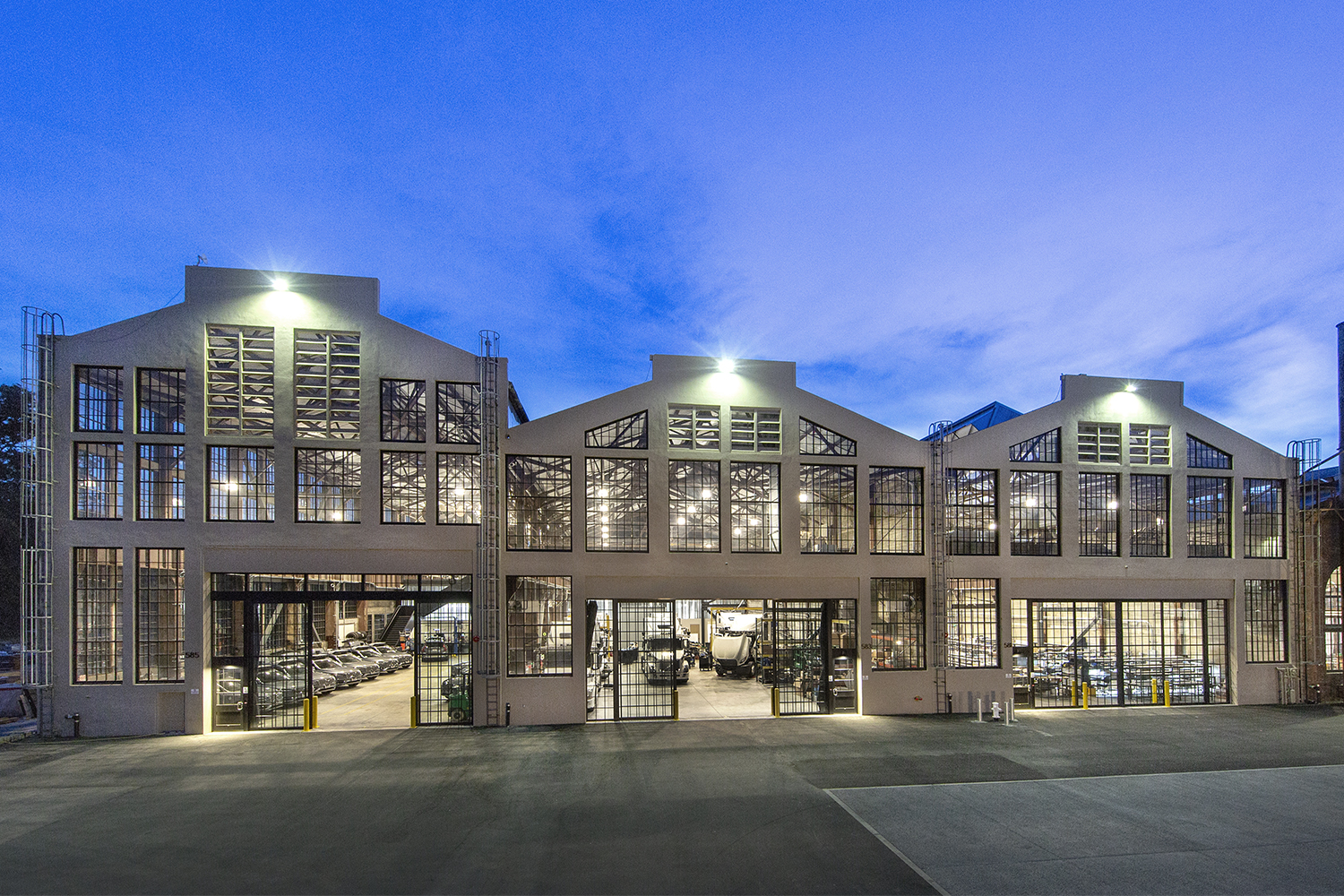 03_Projects_Adaptive Reuse of Historic Pier 70.jpg