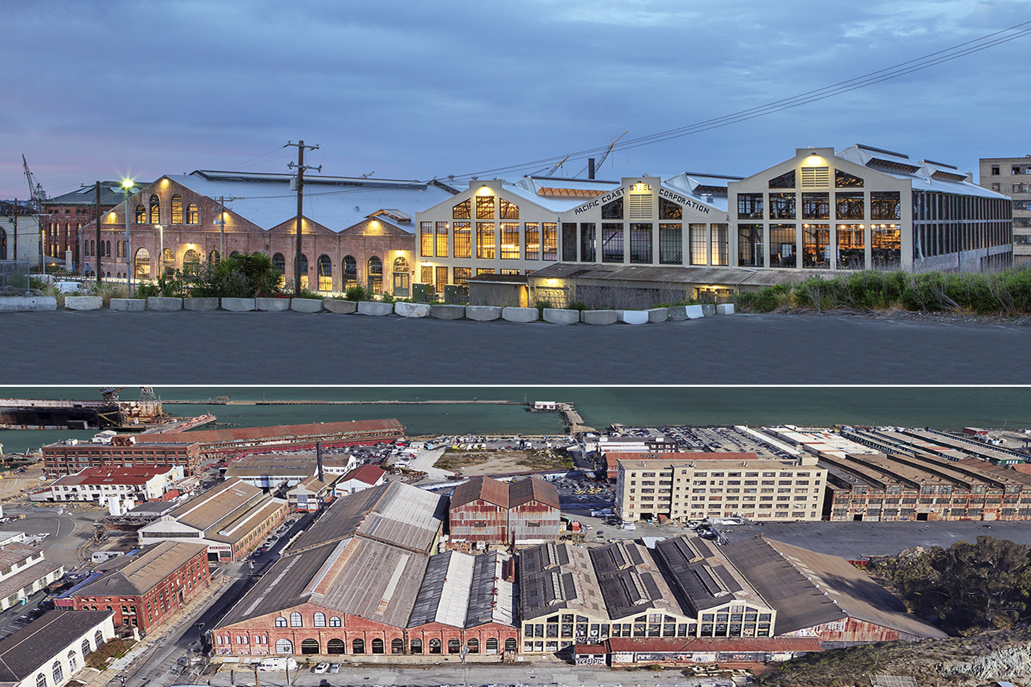 01_Projects_Adaptive Reuse of Historic Pier 70.jpg