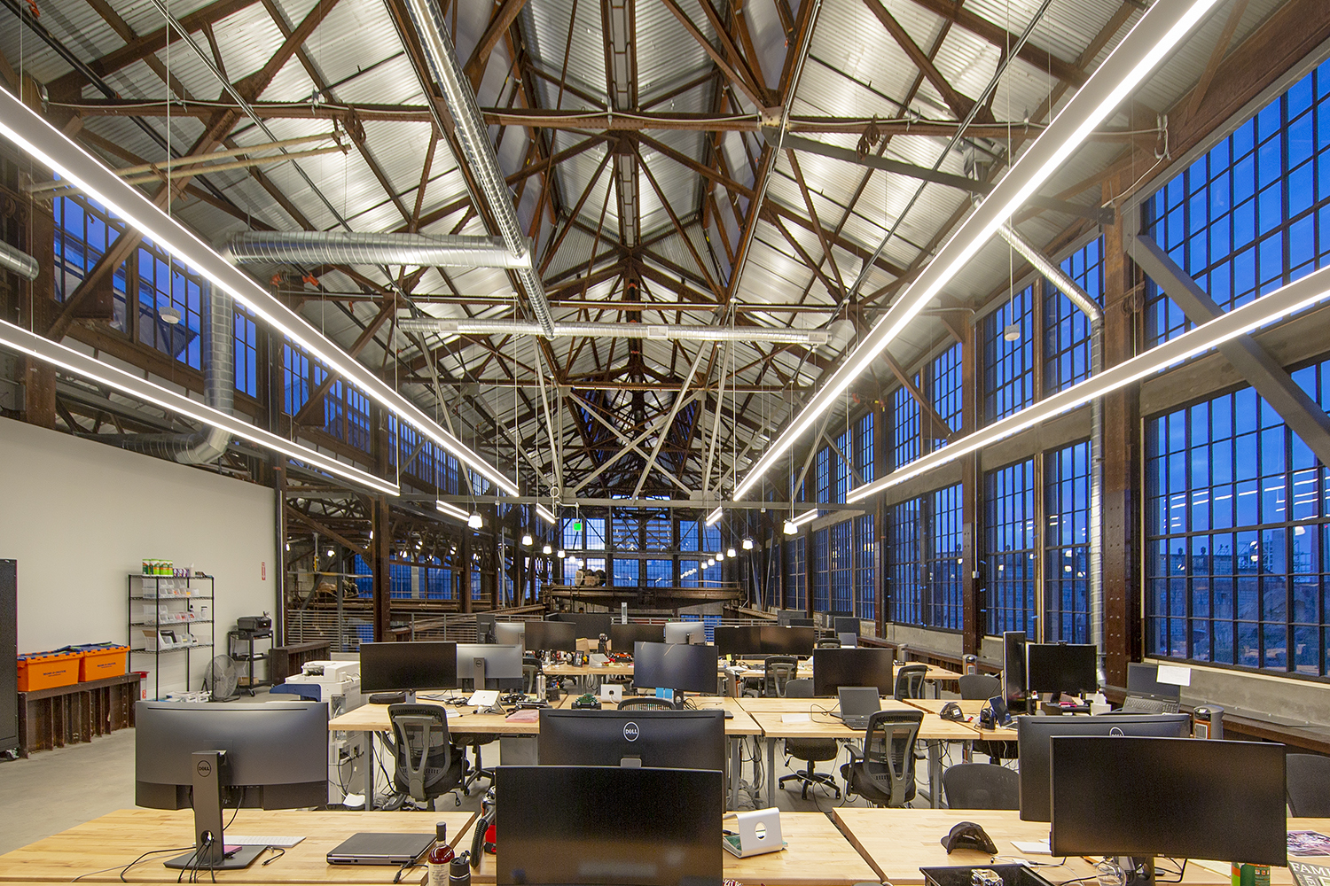 06_Projects_Adaptive Reuse of Historic Pier 70.jpg