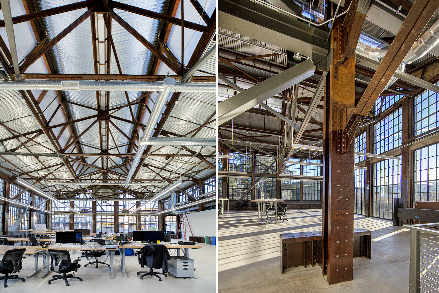 07_Projects_Adaptive Reuse of Historic Pier 70.jpg