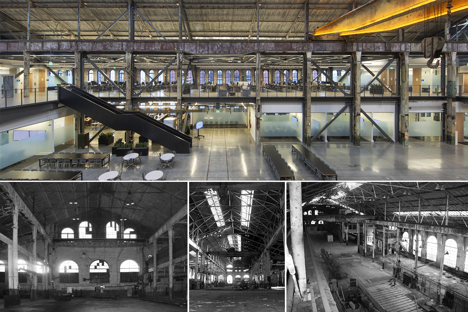 08_Projects_Adaptive Reuse of Historic Pier 70.jpg