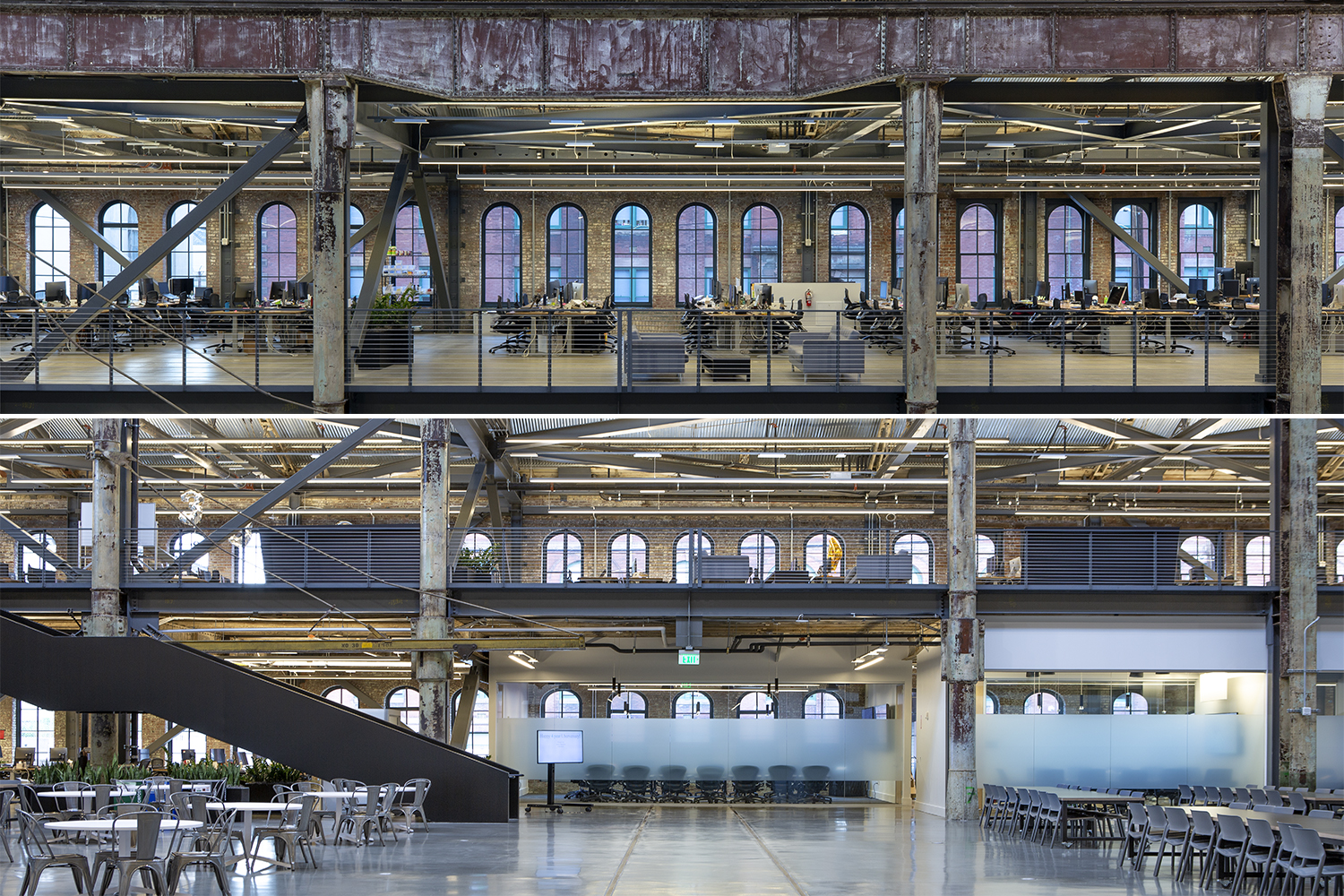 09_Projects_Adaptive Reuse of Historic Pier 70.jpg