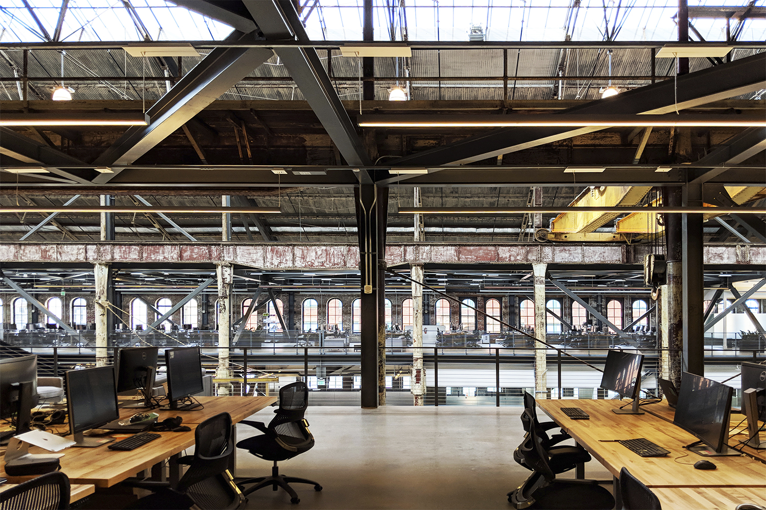 12_Projects_Adaptive Reuse of Historic Pier 70.jpg