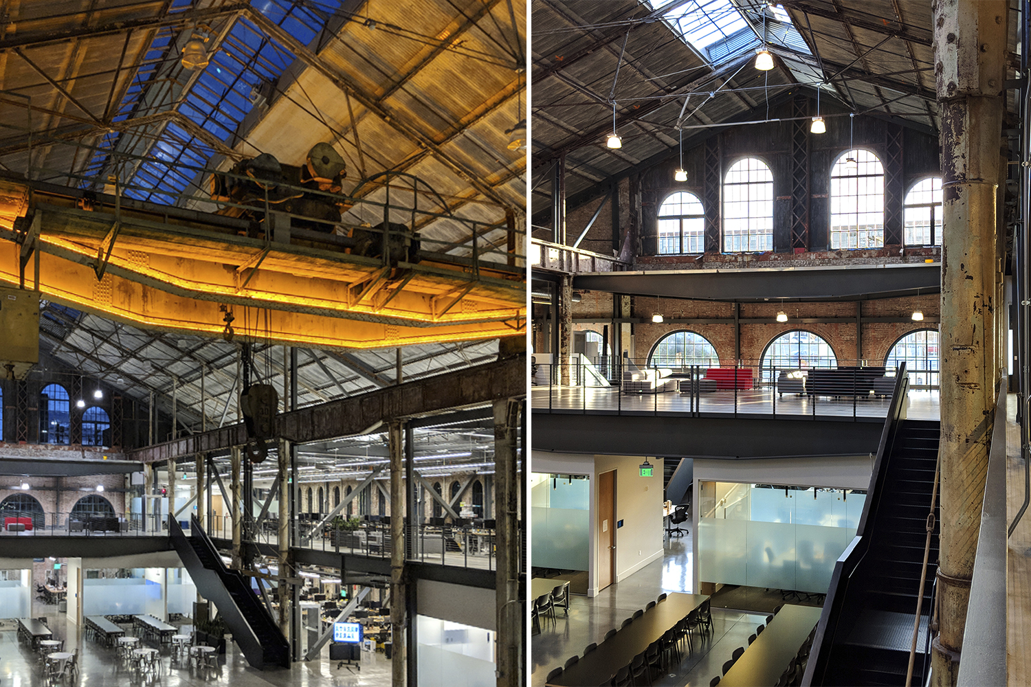 14_Projects_Adaptive Reuse of Historic Pier 70.jpg