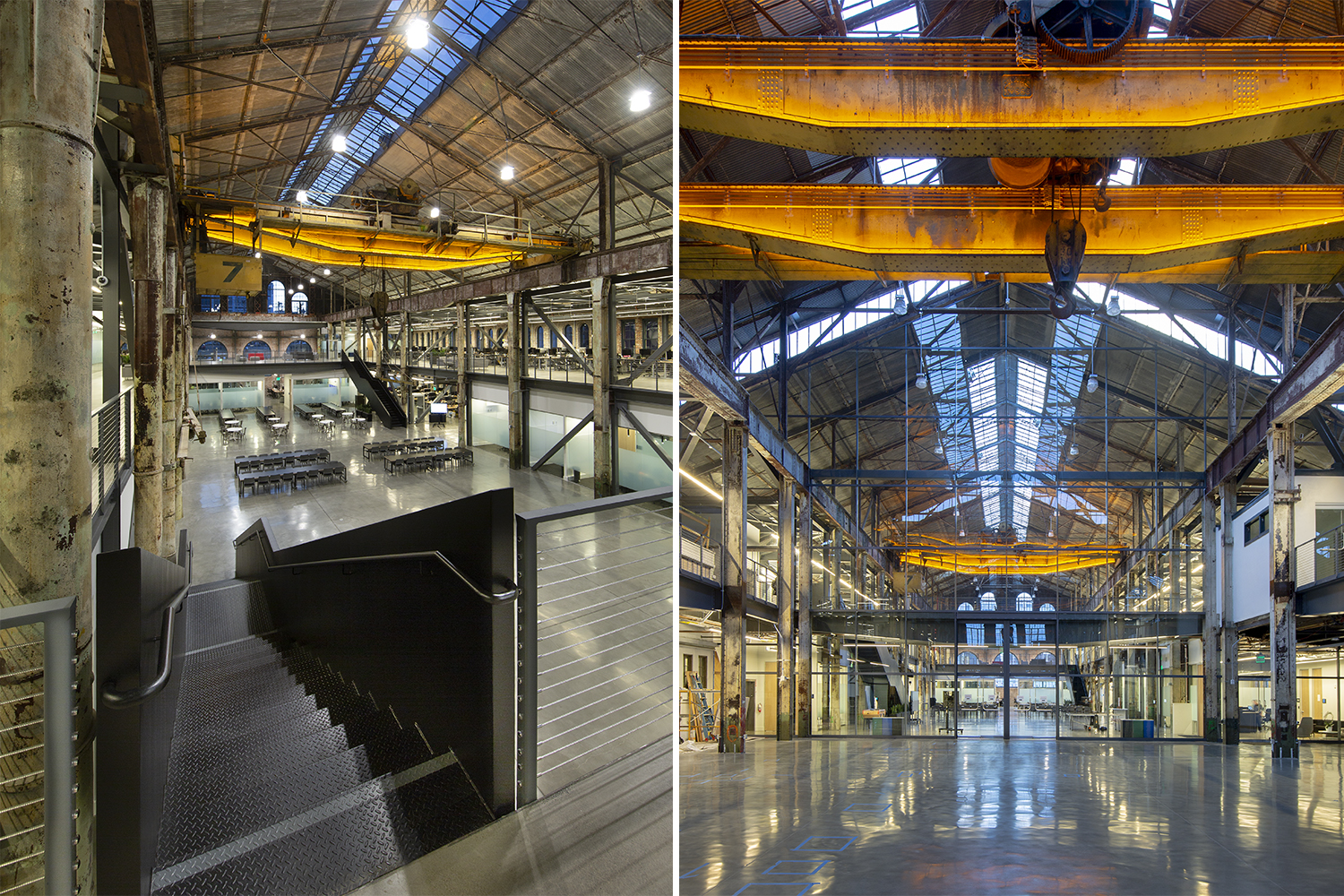 15_Projects_Adaptive Reuse of Historic Pier 70.jpg