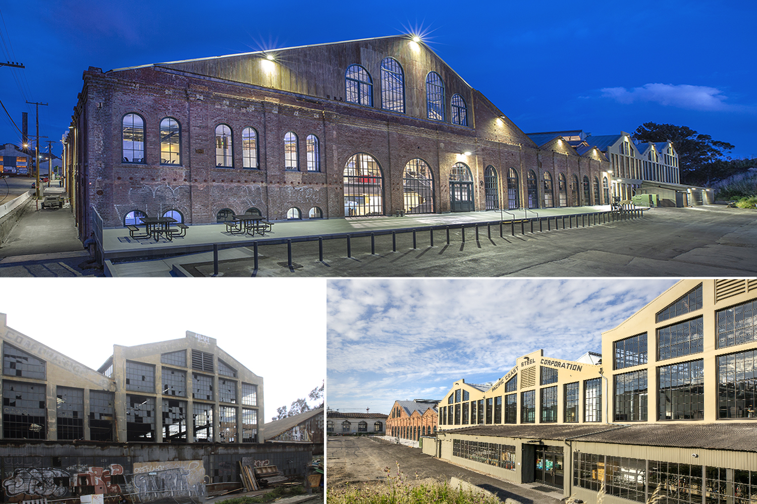 02_Projects_Adaptive Reuse of Historic Pier 70.jpg