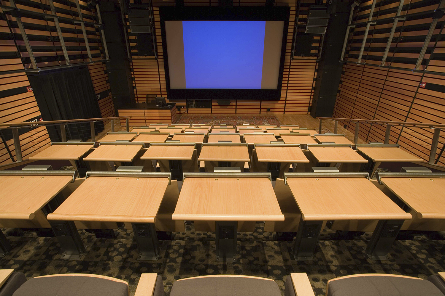 Projects_Pearson Theatre at Meyer Sound 04.jpg