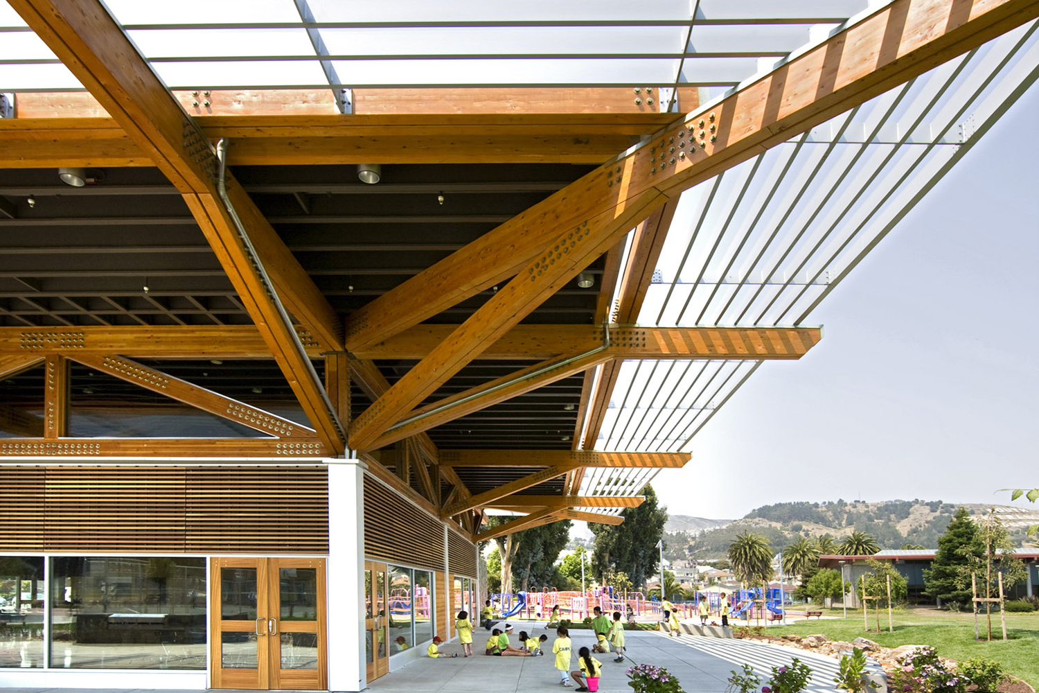 085_Projects_Orange+Park+Community+Recreation+Center.jpg