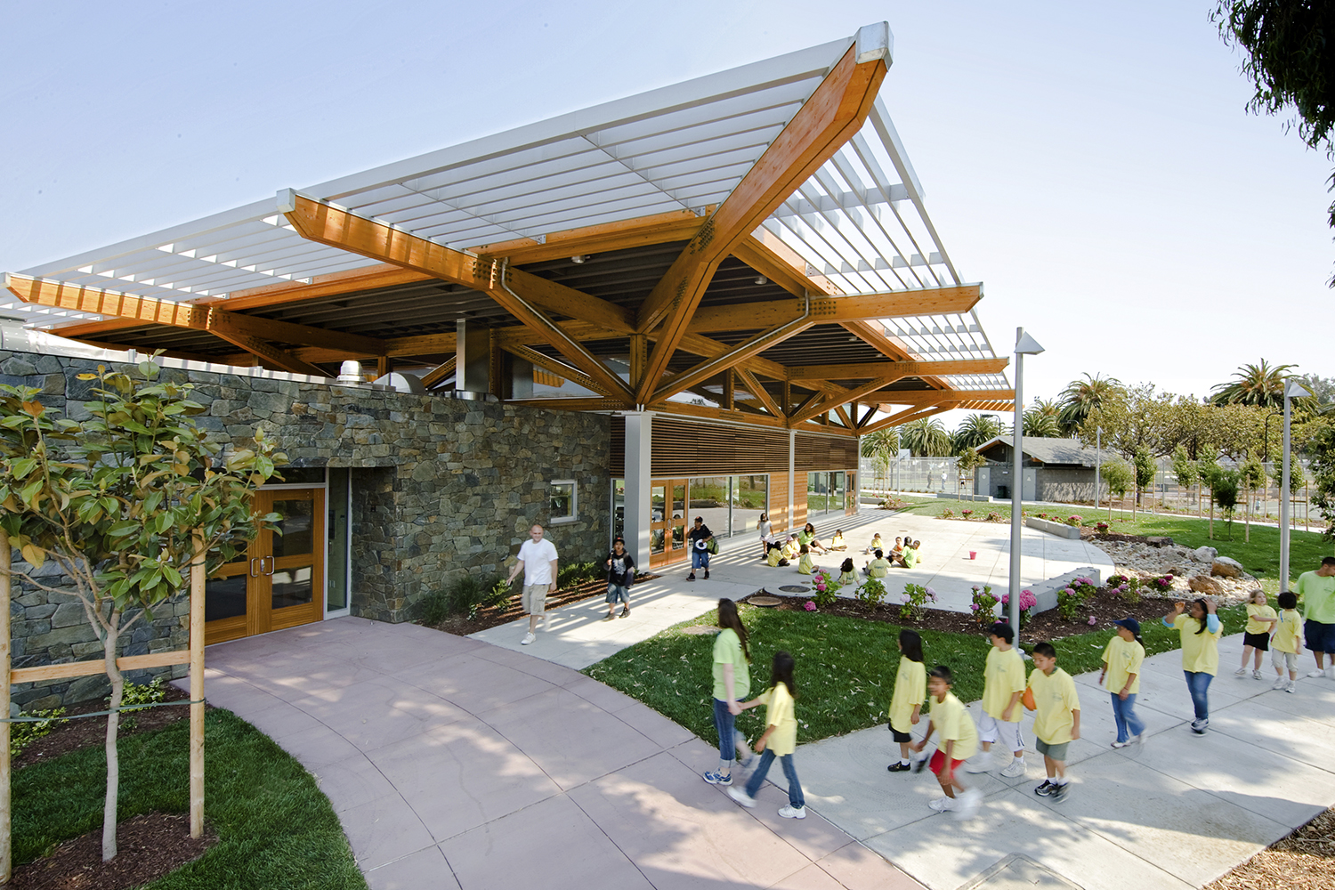 04_Projects_Orange+Park+Community+Recreation+Center.jpg