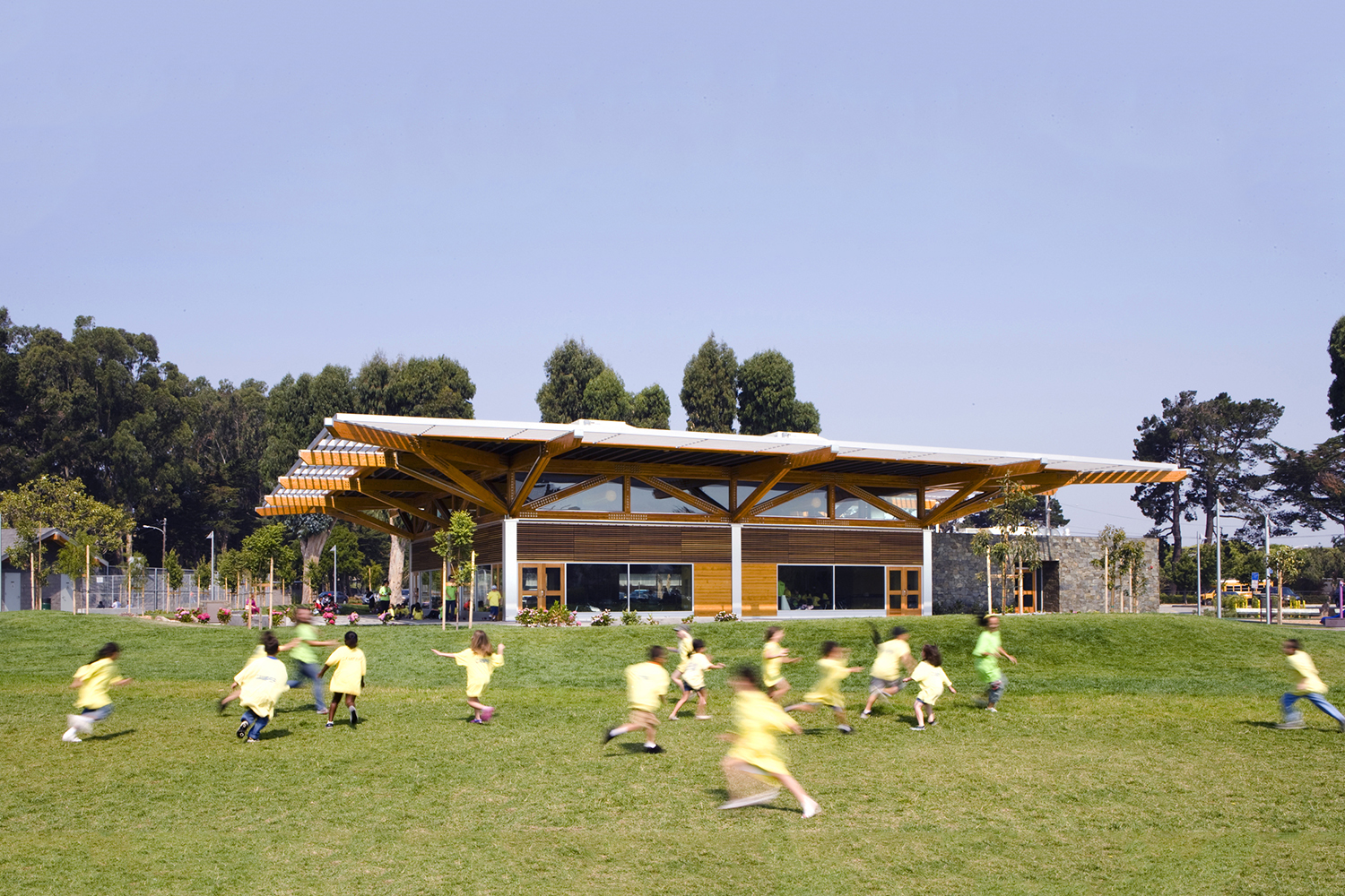 Projects_Orange+Park+Community+Recreation+Center.jpg