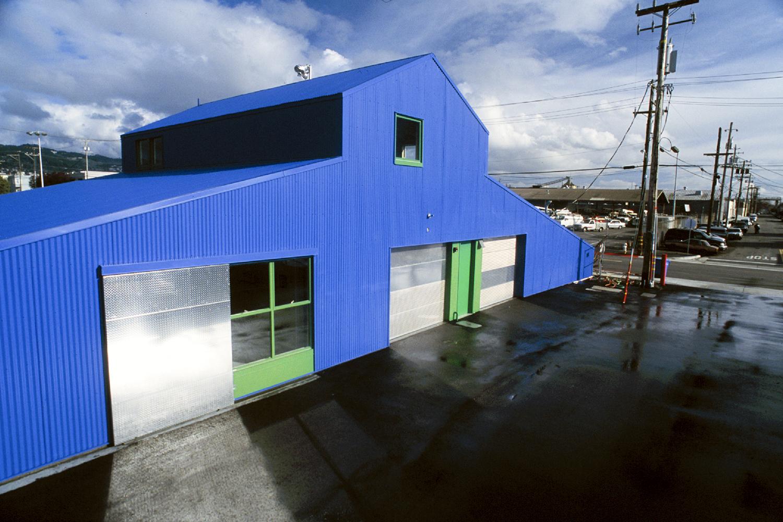 03_Projects_The+Harrison+Field+Community+House_2.jpg