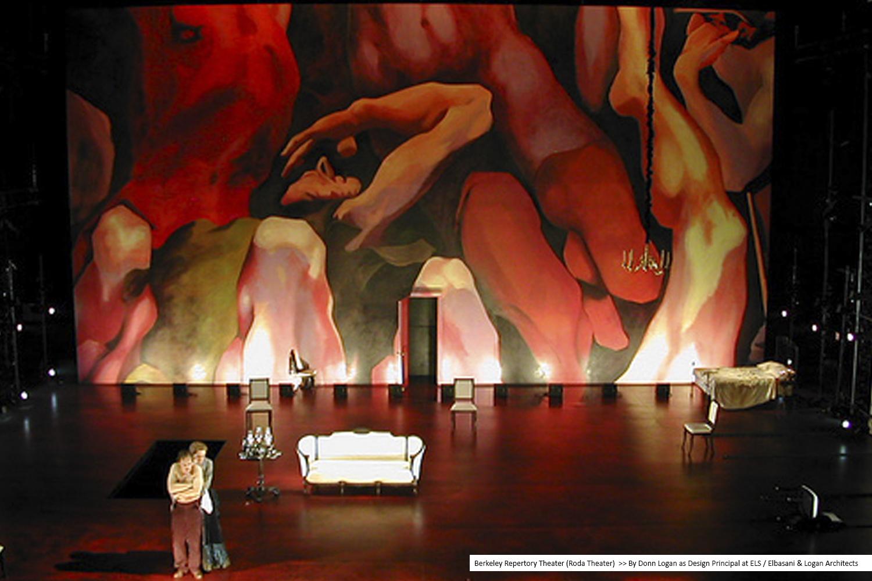 12_Projects_Berkeley Repertory Theatre 2.jpg